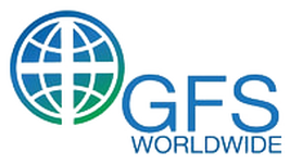 GFS Worldwide